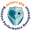 Astuity BPM: An Affordable Planning And Business Performance Management Solution For Mid-Market Enterprises