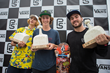 Monster Energy's Tom Schaar Takes First Place at Vans Park Series Pro Tour Kick-Off in Australia