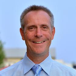 Jim Kreyenhagen