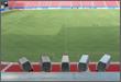 Match Analysis K2-8K Panoramic Video Camera System