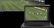 Match Analysis K2-8K Panoramic Video
