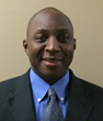 Kevin Cadien is the new site manager for the DuPont Sabine River Works complex