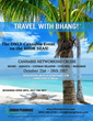 Bhang Cannabis Cruise