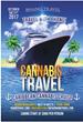 Bhang Travel Inc. Brings Cannabis Education to the High Seas