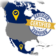 Constellation Payments Achieves New Elavon Certifications, Expands Payment Functionality Throughout North America