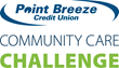 Point Breeze Credit Union to Award $10,000 for Carroll County Community Care Challenge