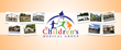 The Children's Medical Group Celebrates 20 Years!