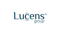 Lucens Group Logo