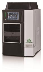 Shimadzu_Cannabis_Potency_Analyzer