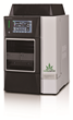 Shimadzu's New Cannabis Analyzer for Potency Provides Effortless Determination of Cannabinoid Content