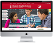 ADA Compliance Contributes to eSchoolView's Growth