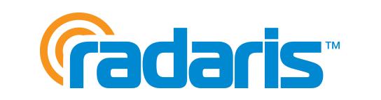 Radaris (@RadarisAmerica) | Twitter