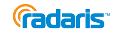 Radaris.com logo