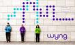 MBLM Rebrands Legacy Marketing Platform Wyng, Formerly Offerpop