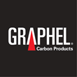 Graphel Carbon Products – MN Celebrates 1,000+ Days Accident-Free