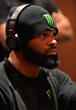 Monster Energy's Tyron Woodley Wins Rematch Against Stephen Thompson at UFC 209 By Majority Decision