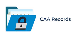 CAA Records for DNS Made Easy
