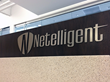 Busselman and Burley Join Netelligent
