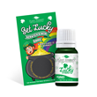 "Plant Therapy Announces ""Lucky"" Blend and Scratch & Win Game"