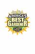 America's Best Gardener™ 2017 Announces Contest Judges