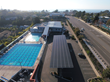 Baker Electric Solar Delivers Solar Savings to Boys & Girls Clubs of San Dieguito