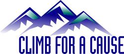 AIM Dental Marketing Presents CFAC Event