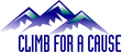 Dental Marketing Firm to Host 20th Annual Dentists' Climb for a Cause CE Adventure
