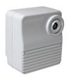 Sensera Systems Introduces Innovative Second Generation Construction Camera Design at CONEXPO-CON/AGG