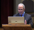 Dr. Michael Lazar, Urologist and Prostate Cancer Specialist, Offers HIFU Presentation Online