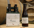 Vermont Cider Company™ Launches Cerise