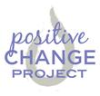 Aura Cacia Announces 2017 Positive Change Project Grantees