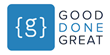 Good Done Great Expands Canadian Services With Purchase of B Corp, DVI