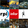 RPI Will Attend Infor Winter Showcase in St. Paul