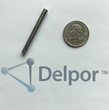 Delpor Announces Issuance of US Patent Covering its Novel Implantable Device for the Long-Term Delivery of Antipsychotics and other Drugs