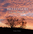 Xulon Press Announces New Book Encouraging Readers to See God in the Beauty of Nature