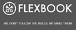New Hotel Booking Site, FlexBook, Offers Industry-First Flexible Check-in and Check-Out