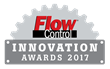 Flow Control Accepting Nominations for 2017 Innovation Awards