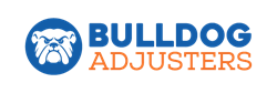 Bulldog Adjusters Logo