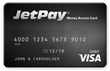 JetPay® Taps Cardplatforms® to Provide Its Clients with a Fully Customized Payroll Card Solution