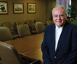 Longtime Bank Board Leader Named 'Outstanding Director' by Philadelphia Business Journal