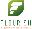 The Gift Card Network Announces Marketing Partnership with New Industry Event, Flourish