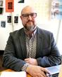 NeigerDesign Art Director Jonathan Amen