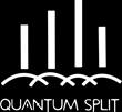 Quantum Split