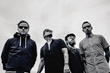 Shinedown to Crown Night of Races at Buffalo Chip