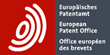 European Patent Office Grants More Patents To US Companies Than Ever Before