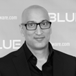 BLUE Software announces Ali Moosani as CEO