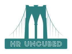 HR Uncubed Conference