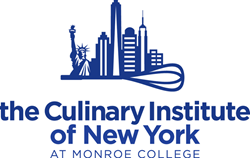 Monroe College S Culinary Insute Of New York To Host 9th Annual America Best High School Chef Compeion This Weekend