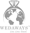 INTRODUCING WEDAWAYS — A Premier Online Platform That Makes Planning a Destination Wedding and Honeymoon Easier and More Personalized Than Ever