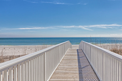 meyer-vacation-rentals-alabama-florida-gulf-coast